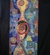 Mosaics-002