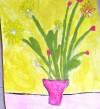 Kid-paintings-0232