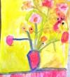 Kid-paintings-0233