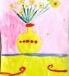 Kid-paintings-0234